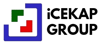 iCekap Group